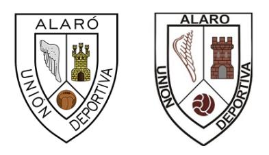 alaró1