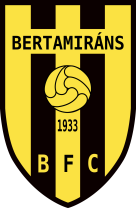 bertamiráns