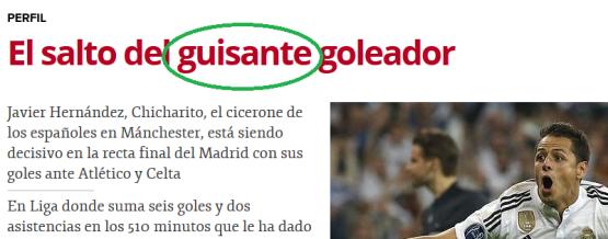 guisante1