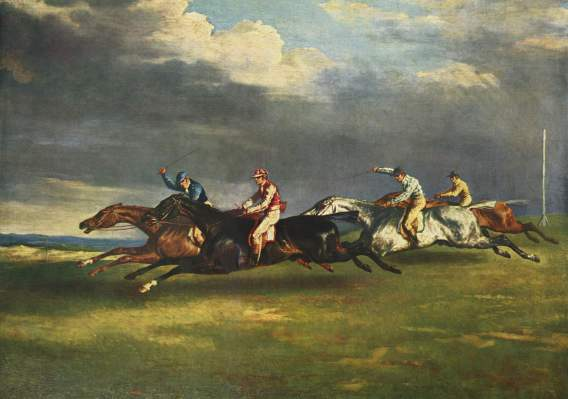 Jean_Louis_Théodore_Géricault_001