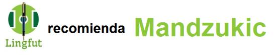 mandzukic ortografía