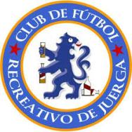 recreativo de juerga