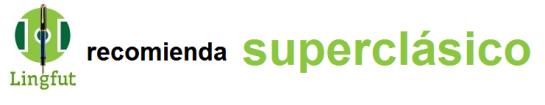 superclásicorecomend