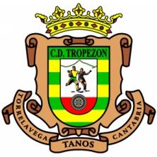 TROPEZON