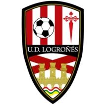 UD-LOGROÑÉS