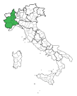 640px-Map_Region_of_Piemonte.svg