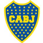 Boca escudo