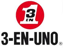logo-3en1