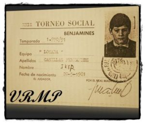 n_real_madrid_iker_casillas-5049124