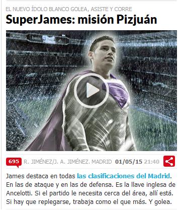 Superjames2