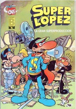Superlópez-Portada-La-gran-superproducción