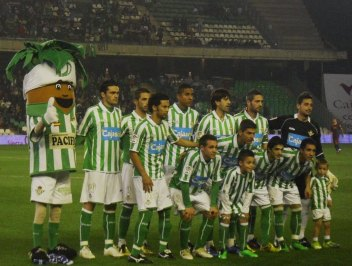 Betis_Copa_3-1
