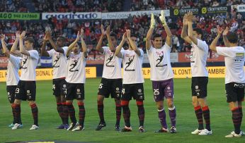 Osasuna_2012_European_Match_Day_Against_Hunger